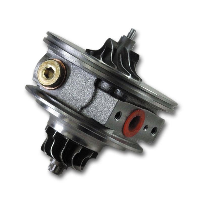 Картридж турбины для SMART 454197-0002, 454197-0003