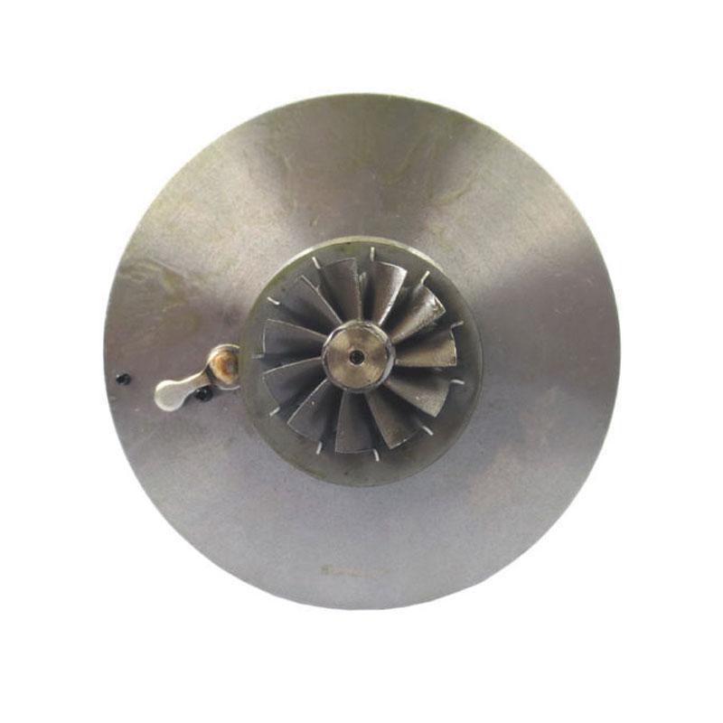 Картридж турбины для HYUNDAI 740611-0001, 740611-0002