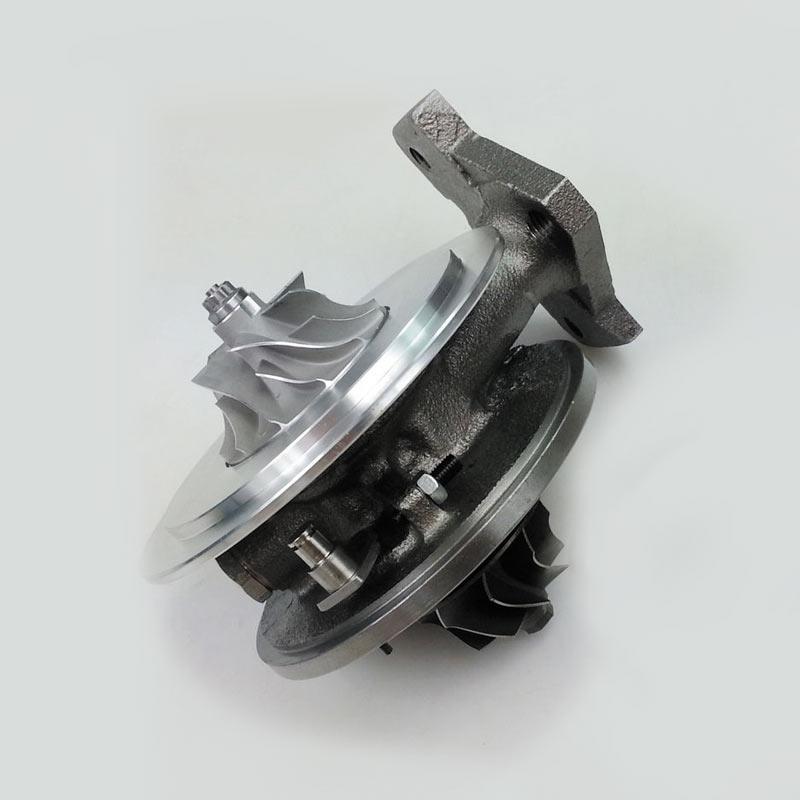 Картридж турбины для VW 716885-0001, 716885-0002
