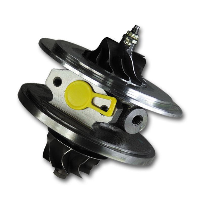 Картридж турбины для FORD 714467-0003, 714467-0004