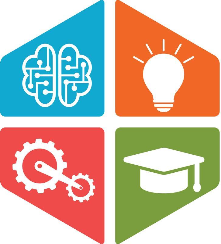 Учебный Центр Инноваций
