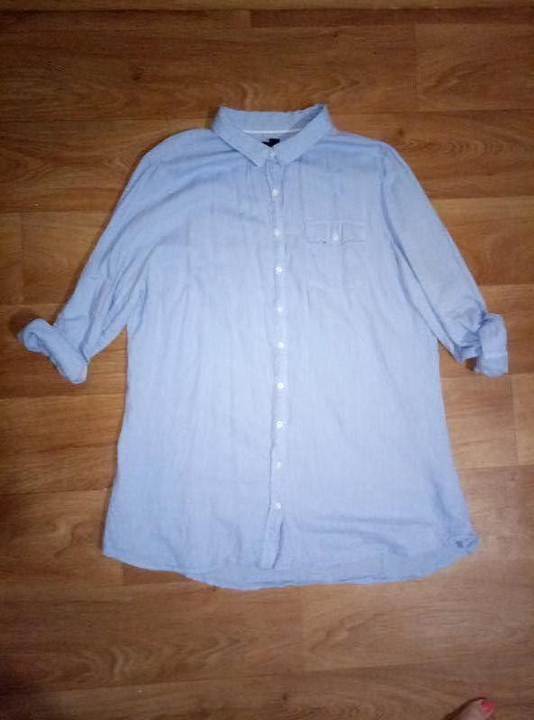 Подарок при покупке 2-х вещей.рубашка - туника