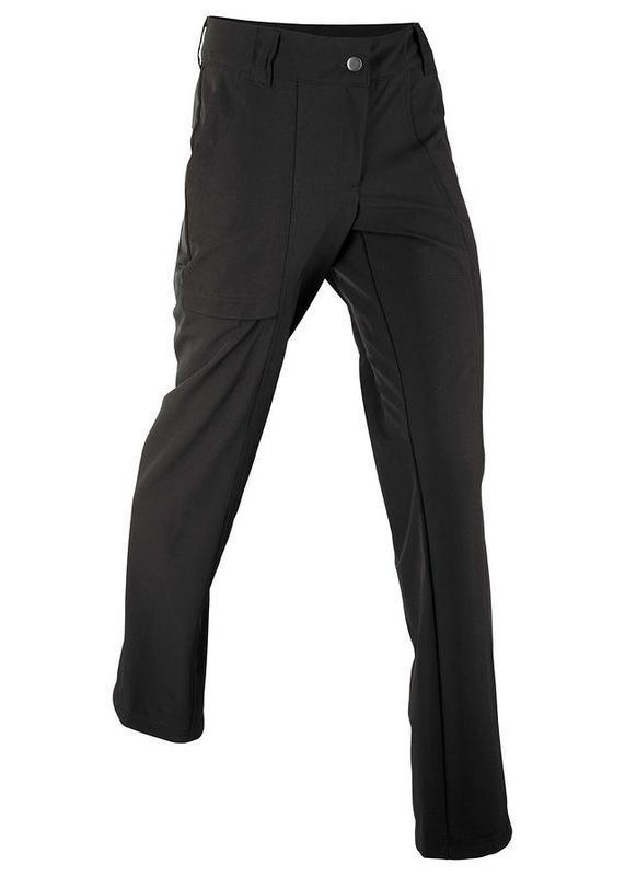 Спортивные брюки - 50 разм.