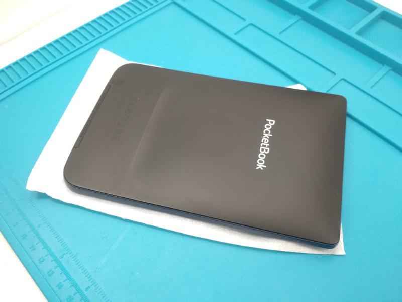 PocketBook Aqua 640 электронная книга+влагозащита. Гарантия - Фото 7