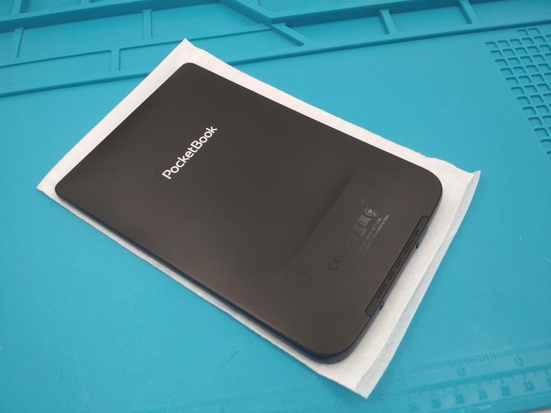 PocketBook Aqua 640 электронная книга+влагозащита. Гарантия - Фото 9