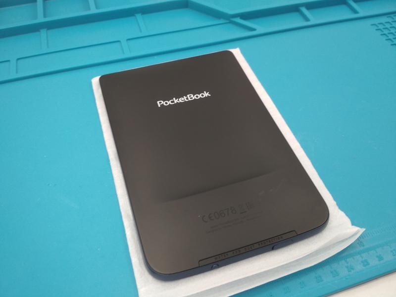 PocketBook Aqua 640 электронная книга+влагозащита. Гарантия - Фото 12
