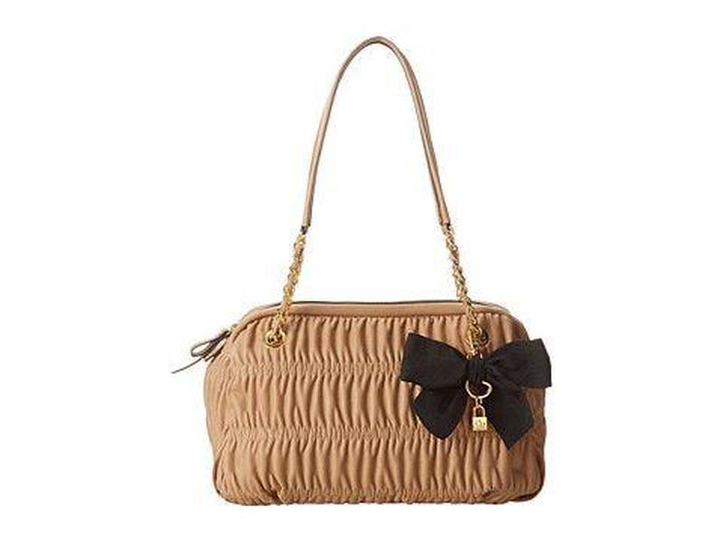 Элегантная сумка jessica simpson ursula evening bag