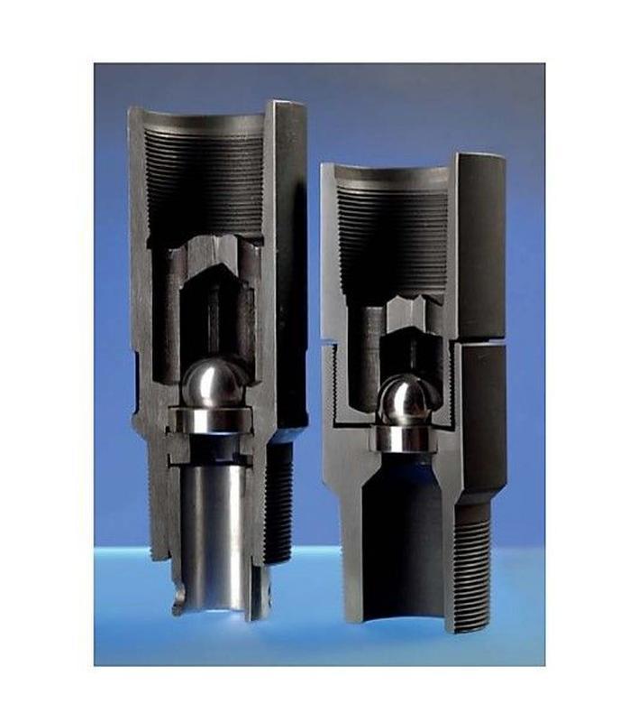 Клапанные пары для глубинных насосов - Фото 3