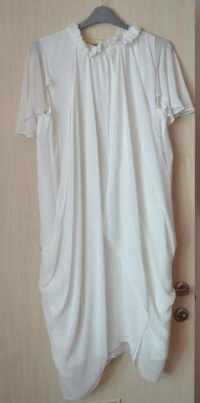 Свадебное платье, вечернее платье Live Forever