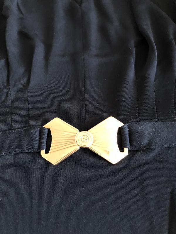 Кофточка, блуза - Фото 3