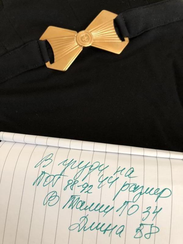 Кофточка, блуза - Фото 7