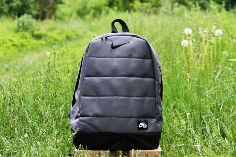 Рюкзак Nike. Разные цвета.