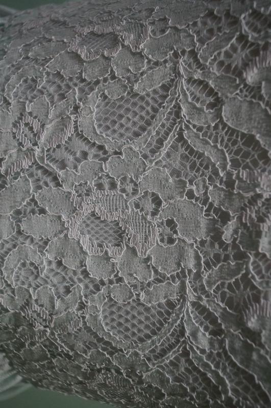 Платье р.42,бренд divided by h&m - Фото 8