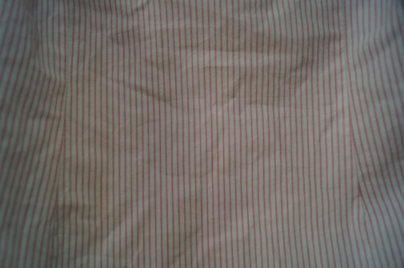 Рубашка на девочку,рост 110 см - Фото 6