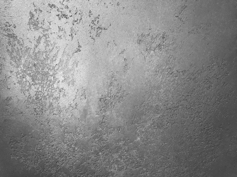 арт бетон белый