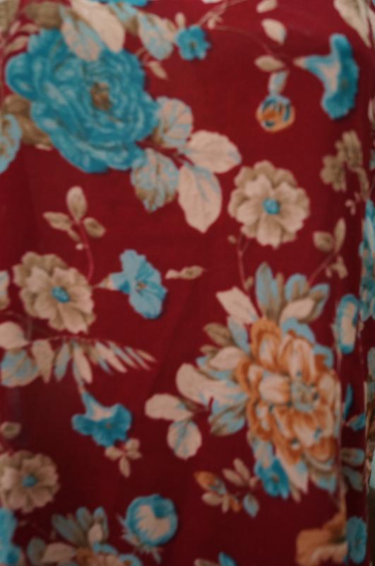 Платье р.ххл