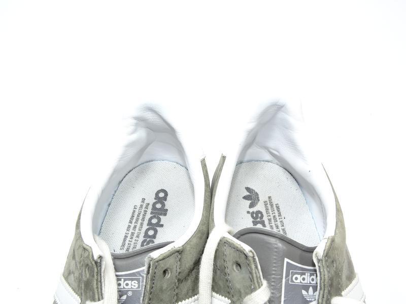 Оригинальные кроссовки / кеды adidas gazelle - Фото 7
