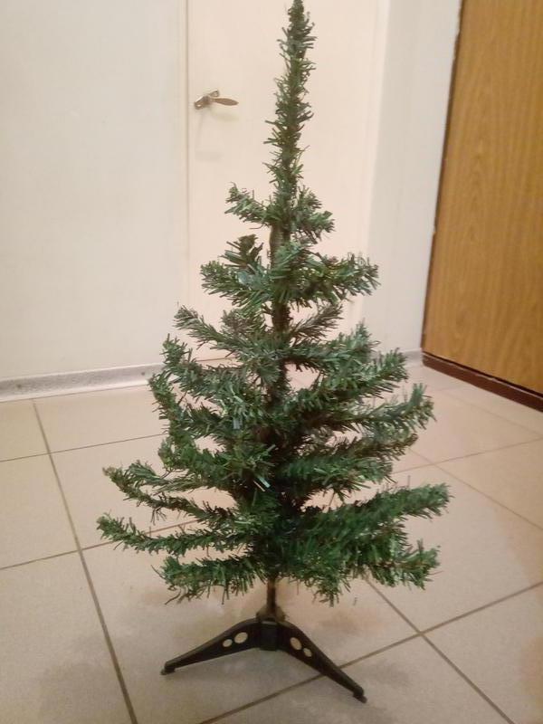 Ёлка новогодняя. 60 см. - Фото 4