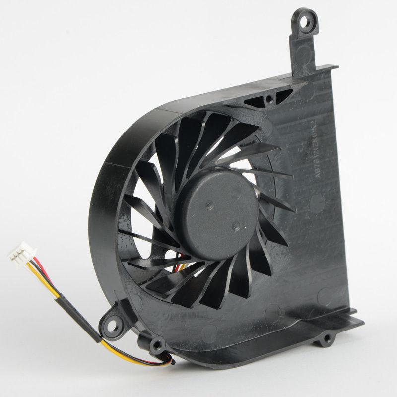 Вентилятор MG55100V1-Q040-S99 AB7805HX-EBB Кулер Оригинал Новый