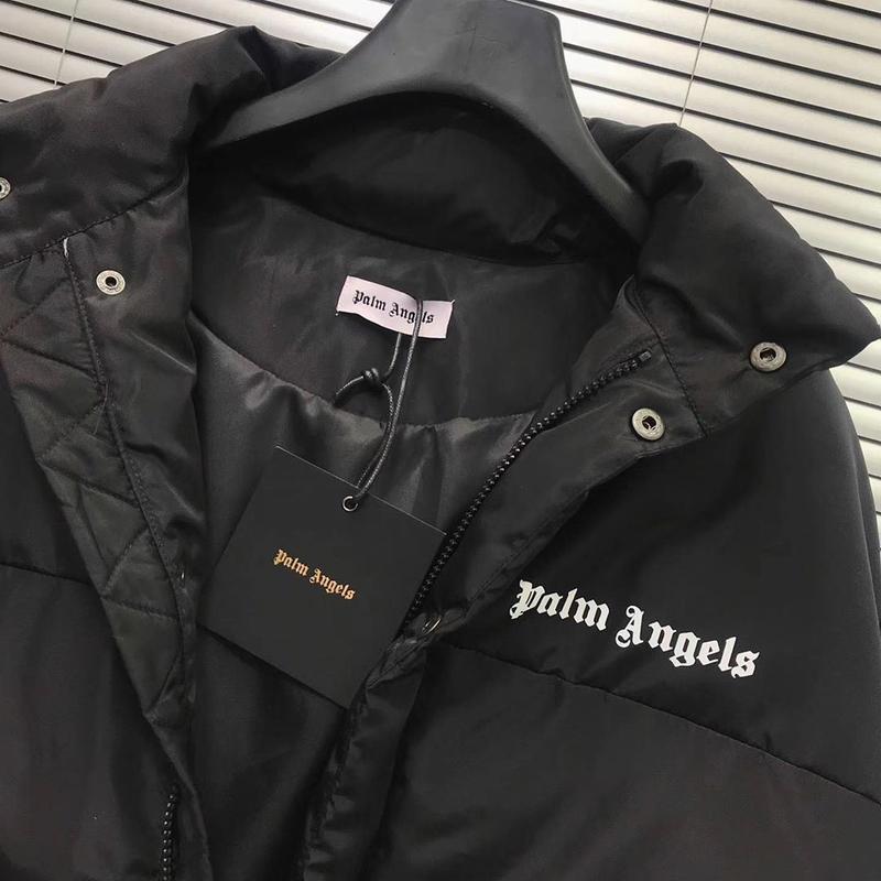 Пуховик мужской куртка зимняя - Фото 4