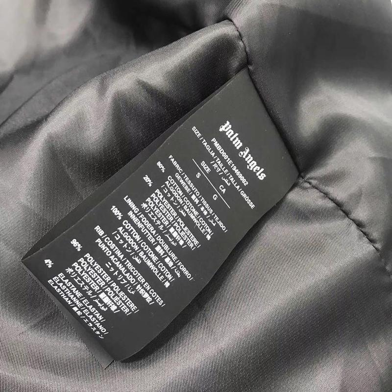 Пуховик мужской куртка зимняя - Фото 5