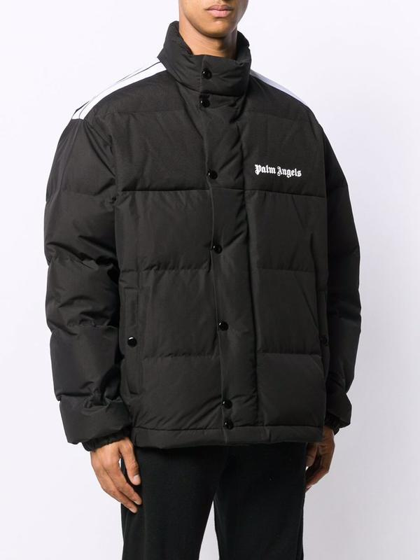 Пуховик мужской куртка зимняя - Фото 6