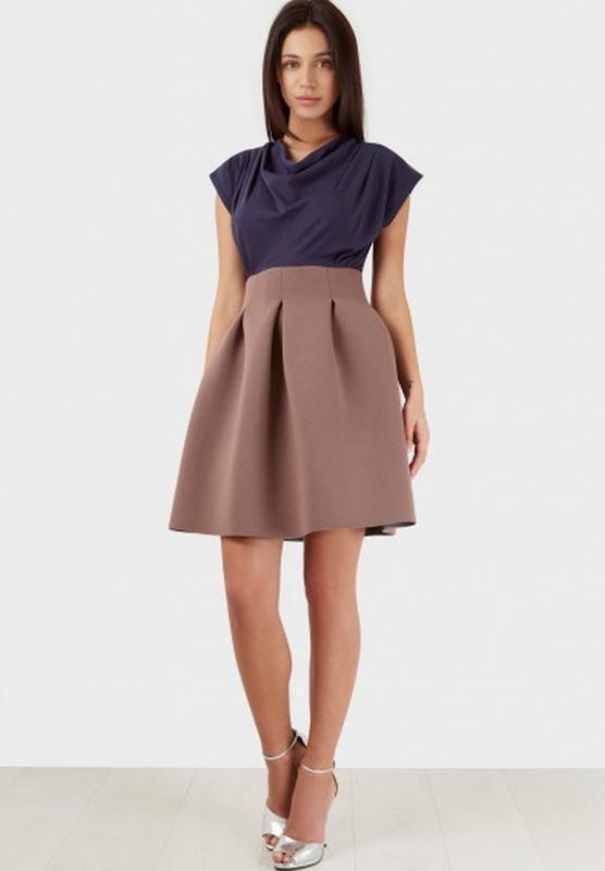 Утонченное платье closet london