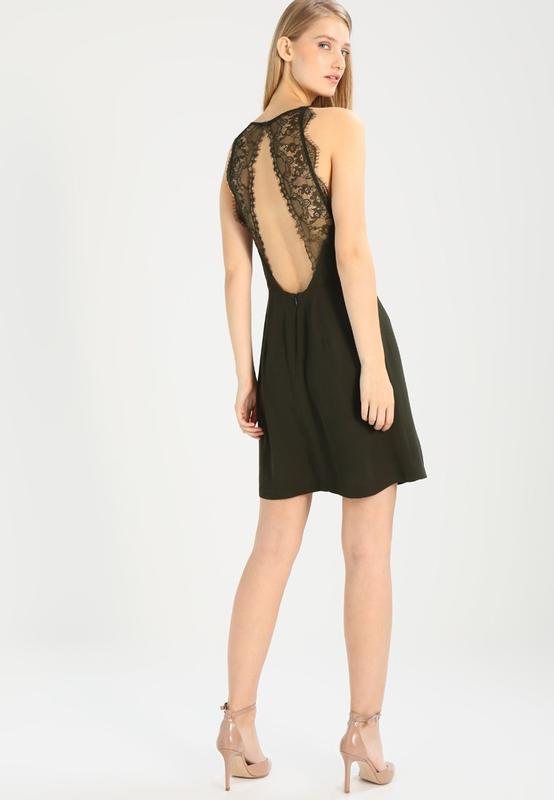 Платье от samsøe & samsøe.размер xs