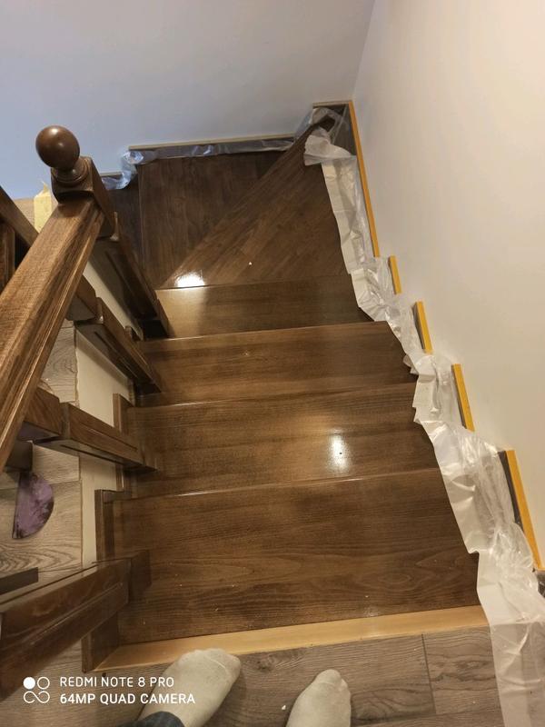 Лестницы изготовление монтаж - Фото 2