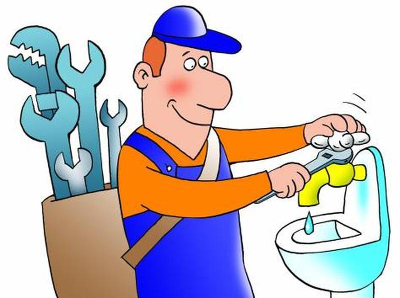 Монтаж опалення, водопостачання обв`язка котлів на дрова
