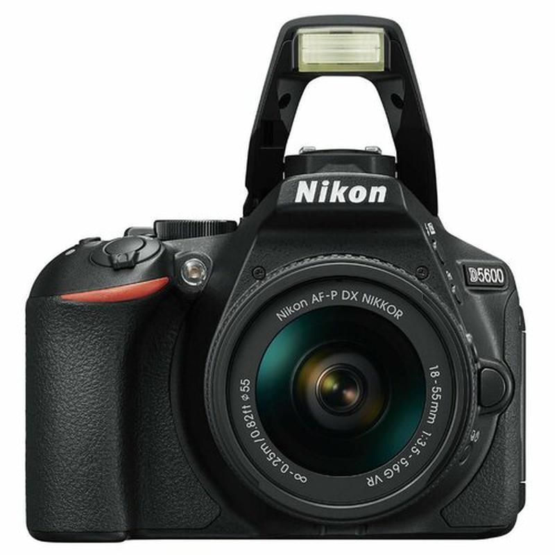 Фотоапарат 15000 грн nikon на работу требуются высокие девушки