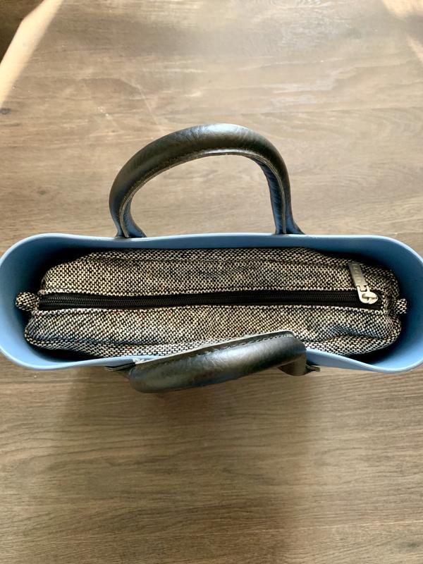 Новая сумка O Bag. - Фото 4