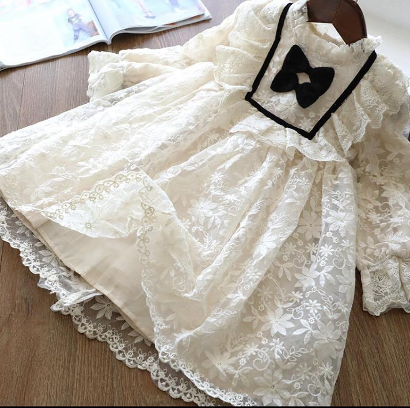 Платье нарядное шикарное праздничное кружевное