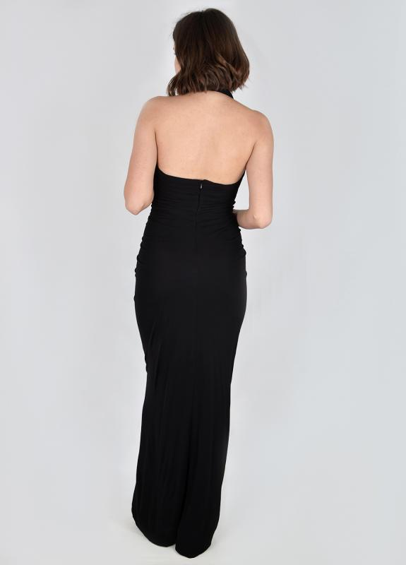 Платье h&m - Фото 2