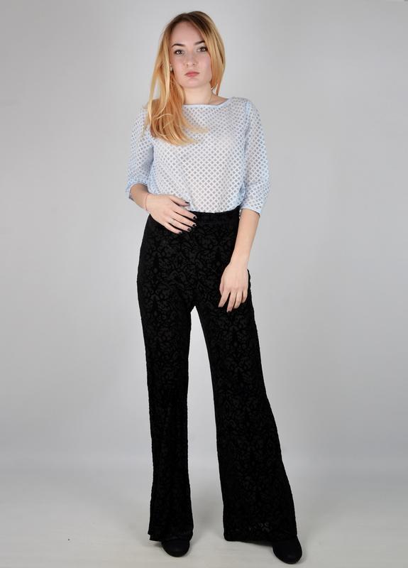 Одяг жіночий штани  h&m