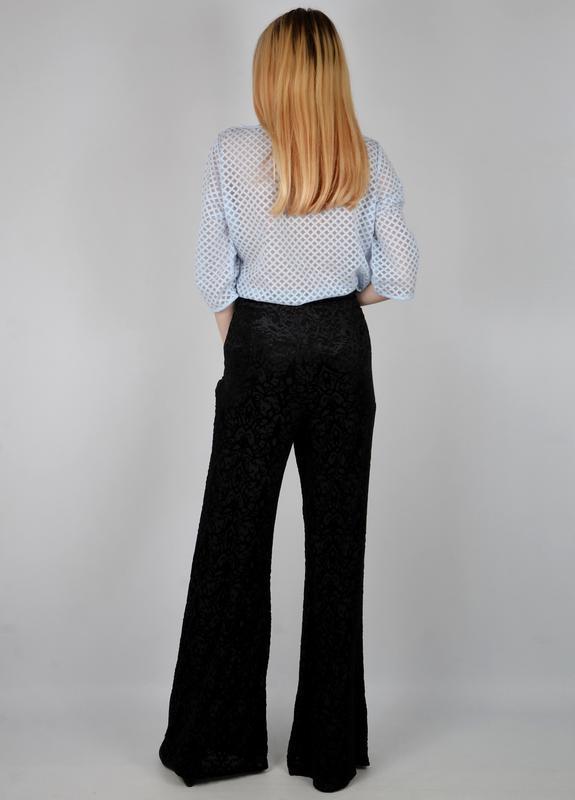 Одяг жіночий штани  h&m - Фото 2