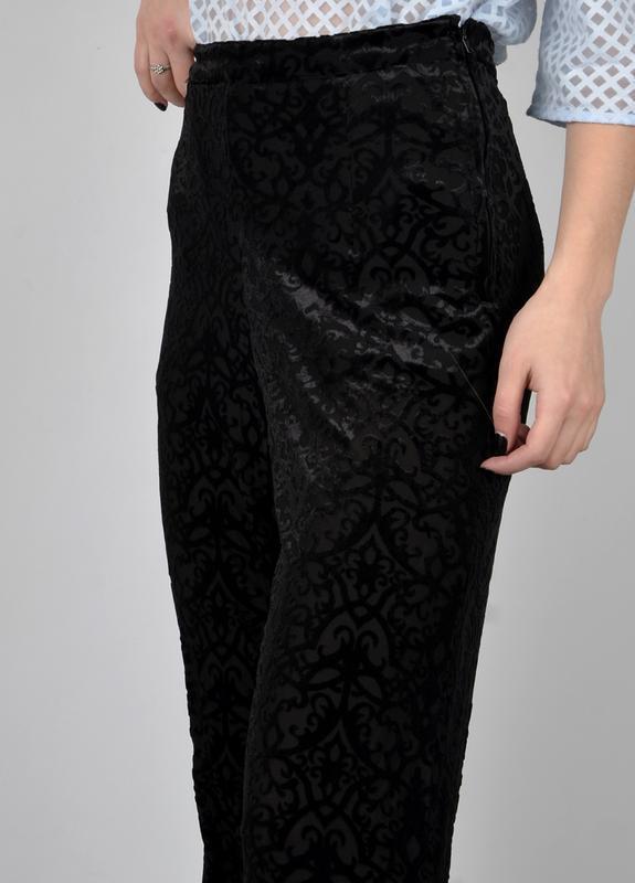 Одяг жіночий штани  h&m - Фото 4