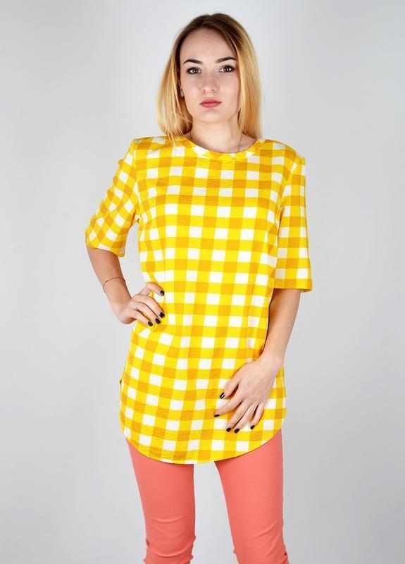 Блуза cos (40, 44)