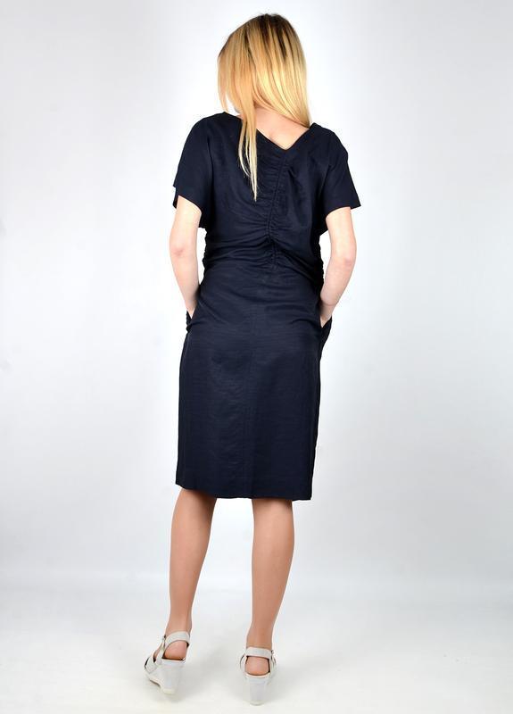 Платье cos - Фото 2