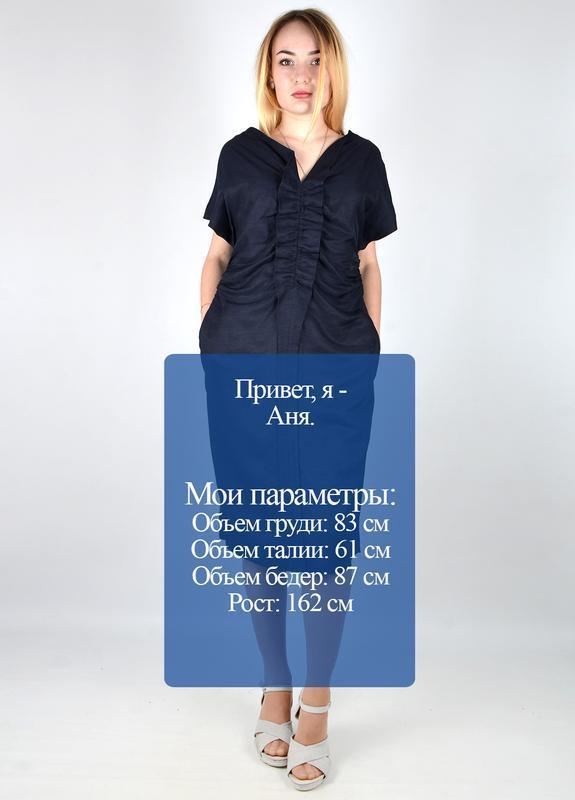 Платье cos - Фото 3