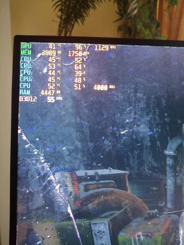 Видеокарта Asus Rog Strix Rx560 EVO  Gaming 4 Gb - Фото 16