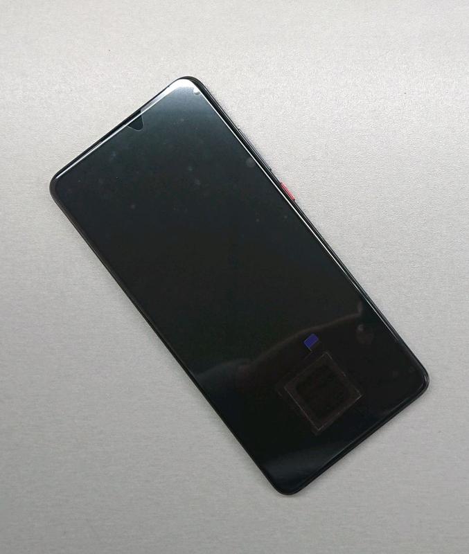 🔥Дисплейный модуль Xiaomi Mi9T / Mi9T Pro.  Оригинал настоящий. - Фото 3
