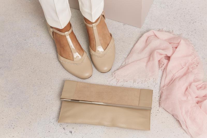 Роскошные кожаные босоножки hotter 100% кожа