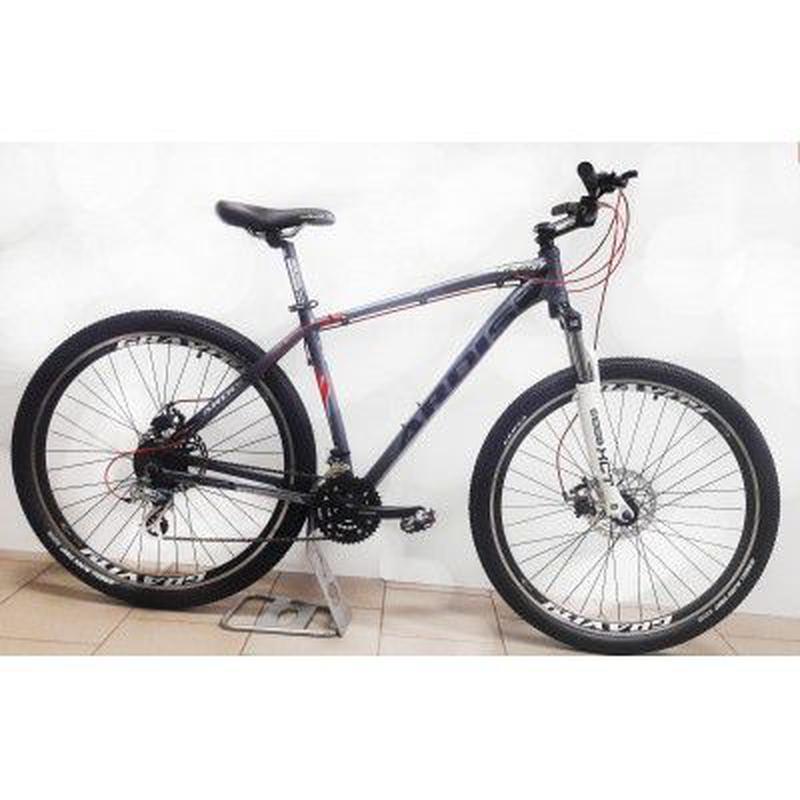 Велосипед АРДИС 27,5 TITAN MTB