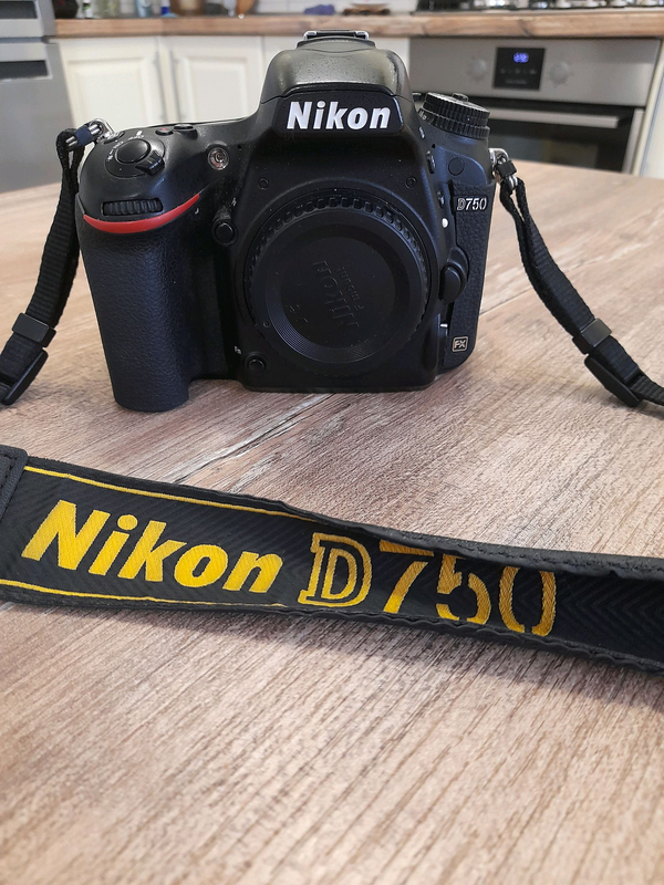 Фотоапарат 15000 грн nikon белье wacoal