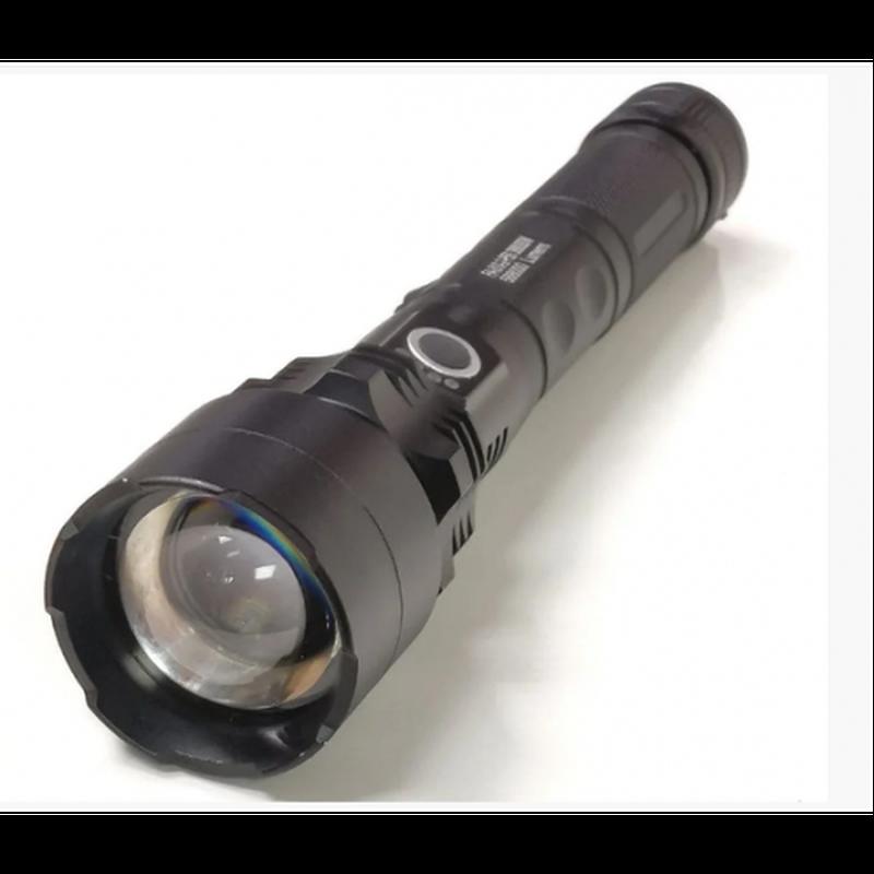 Тактический фонарик подствольный Police BL QP510 -P50