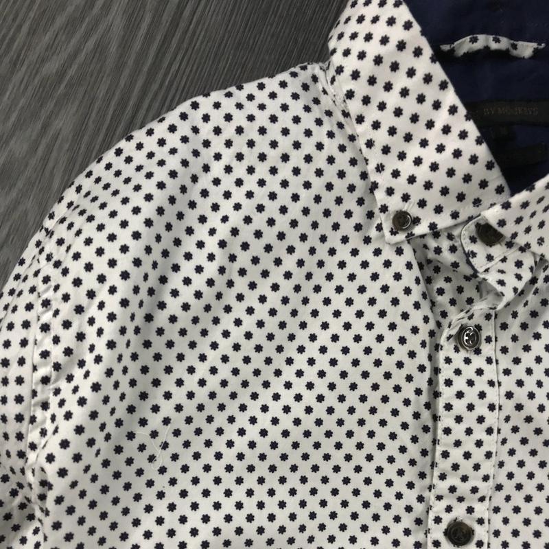 Мужская рубашка (#3r61) - Фото 2