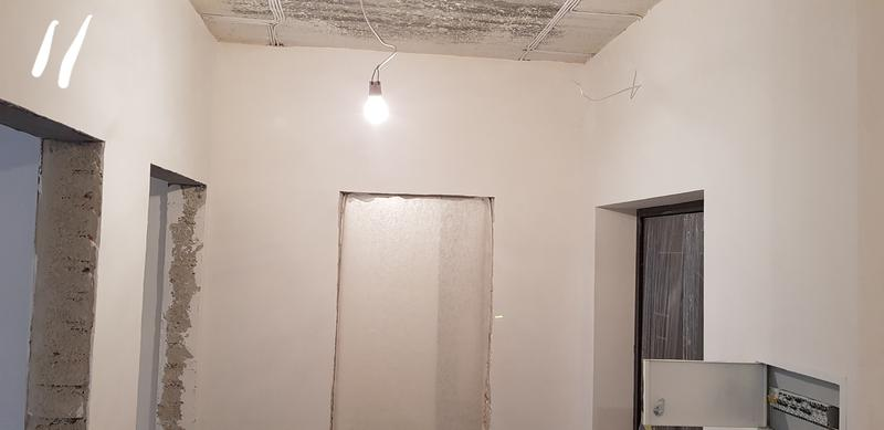 Шпаклевка стен,потолков под обои,покраску.Беспесчанка.Цены.Киев.