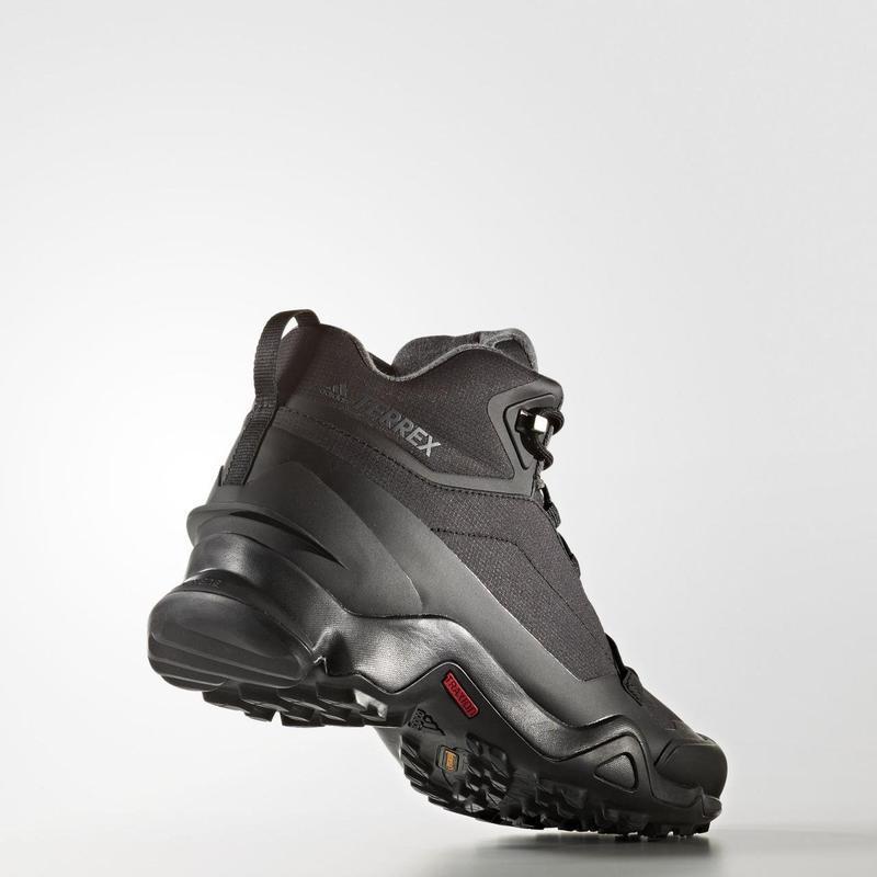 the best amazing selection ever popular Мужские зимние ботинки adidas terrex fastshell mid s80792qs