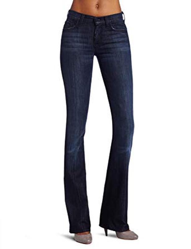 7 for all mankind джинсы. размер 28.
